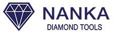 Nanka Diamond Tools